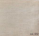 collezione ambra col.012