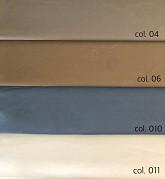 collezione ambra col.04 06 010 011