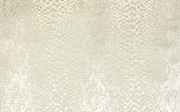 collezione arden 1241 01