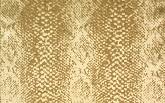 collezione arden 1241 03