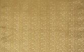 collezione arden 1242 03