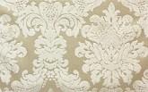 collezione baroque pq 1136 01