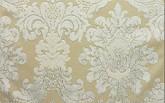 collezione baroque pq 1136 02