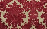 collezione baroque pq 1136 04
