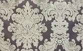 collezione baroque pq 1136 05