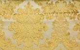 collezione baroque pq 1136 06