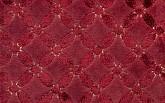 collezione baroque pq 1138 04
