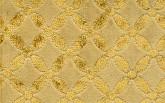 collezione baroque pq 1138 06