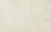 collezione baroque pq 1139 01