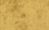 collezione baroque pq 1139 06