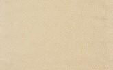collezione chantal 1265 02