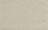 collezione chantal 1265 04