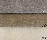 collezione corinne col.02 10 07
