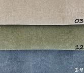 collezione corinne col.03 12 19