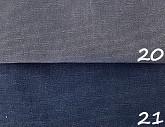 collezione corinne col.20 21