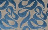 collezione dis.03 col cape blu
