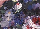 collezione lap flower var 001