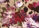 collezione lap flower var 300