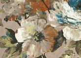 collezione lap flower var 400