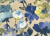 collezione lap flower var 700
