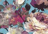 collezione lap flower var 701