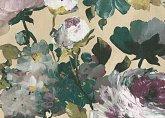 collezione lap flower var 800