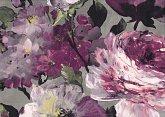 collezione lap flower var 900