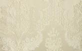 collezione napoleon damasco 11