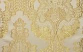 collezione napoleon damasco 15