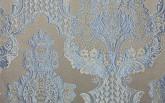 collezione napoleon damasco 23001
