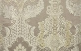 collezione napoleon damasco 23002