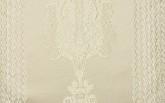 collezione napoleon riga 211