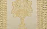 collezione napoleon riga 215