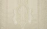 collezione napoleon riga 216
