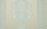 collezione napoleon riga 218