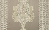 collezione napoleon riga 23202