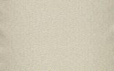collezione napoleon uni 23902