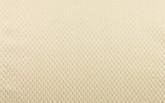 collezione octavia 1453 01