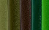 collezione pandora 631 632 311 653 621