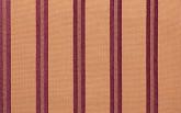 collezione piccadilly pq 1162 02