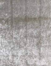 collezione ralph col.022