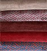 collezione sami col.09 70