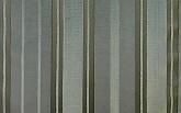 collezione saturnia pq743.04