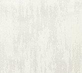 collezione siena coordinato dis 161 var 000